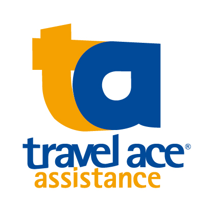 LOGO_Travel_ACE
